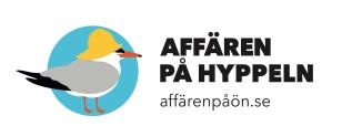 Affärenpåhyppeln-logo