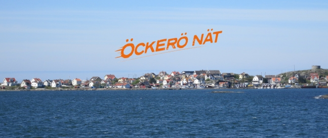 Hypplenøya+öckerönät